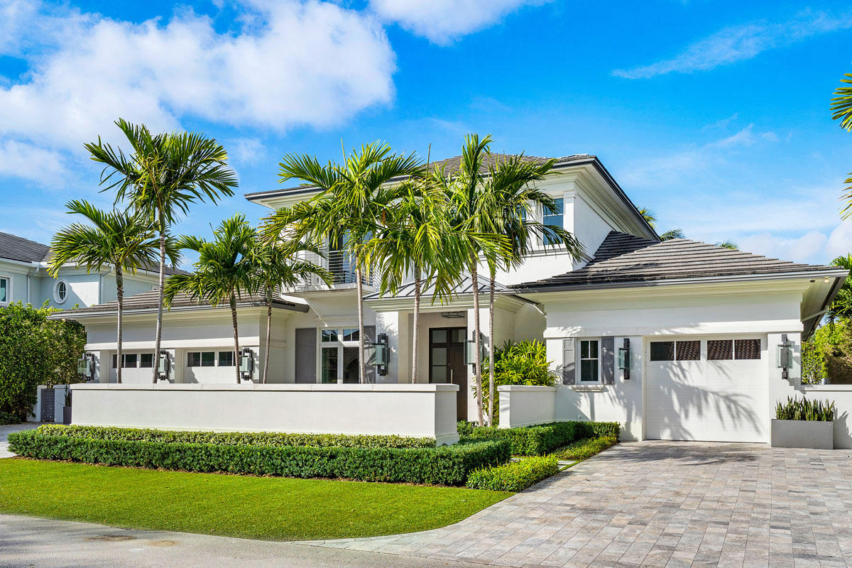 2295 E Silver Palm Road  For Sale 10602620, FL