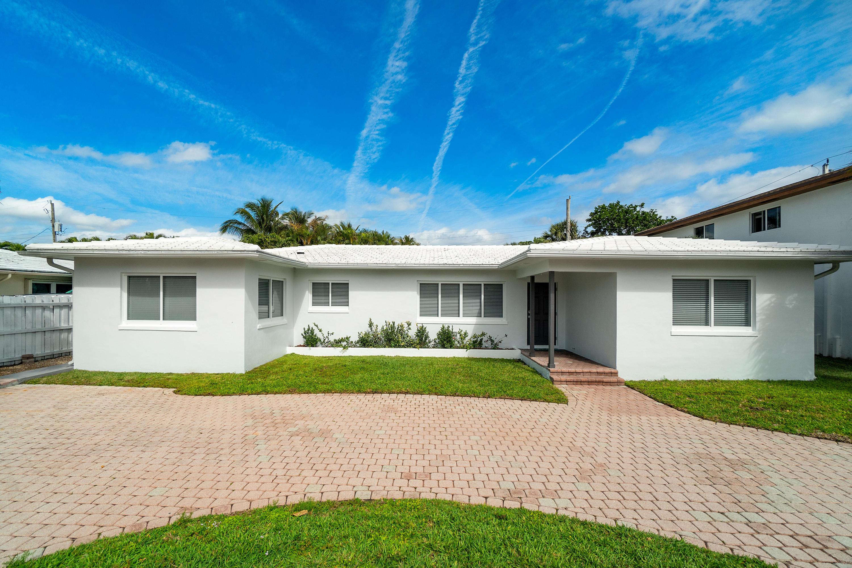 1182  Beach Road  For Sale 10589435, FL