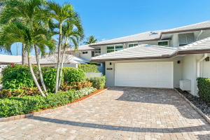 5284 Boca Marina Circle Boca Raton FL 33487