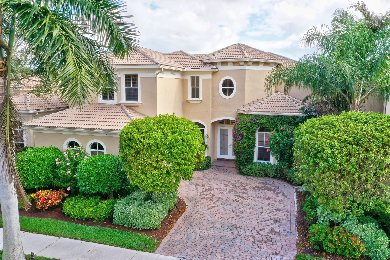 118 Dalena Way, Palm Beach Gardens, Florida 33418, 5 Bedrooms Bedrooms, ,5.1 BathroomsBathrooms,Single Family,For Sale,Mirasol Magdalena,Dalena,RX-10602350