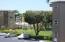 2300 NE 1st Lane, 3020, Boynton Beach, FL 33435