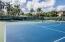 13 Royal Palm Way, 503, Boca Raton, FL 33432