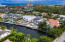 341 E Alexander Palm Road, Boca Raton, FL 33432