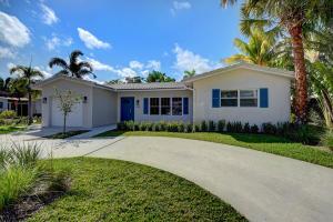 1199 Ne 3rd Avenue Boca Raton FL 33432