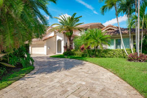 661 Ne Lakeview Terrace Boca Raton FL 33431