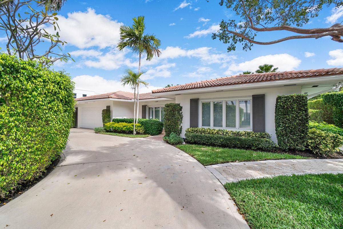 Photo of 2172 W Maya Palm Drive, Boca Raton, FL 33432
