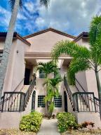 5415 Verona Drive, A, Boynton Beach, FL 33437