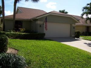 159 Beach Summit Court, Jupiter, FL 33477