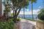 1960 S Ocean Boulevard, Manalapan, FL 33462