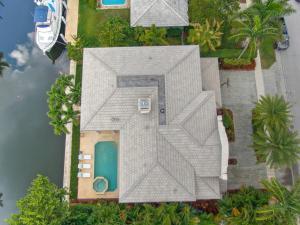 748 Ne 71 Street Boca Raton FL 33487