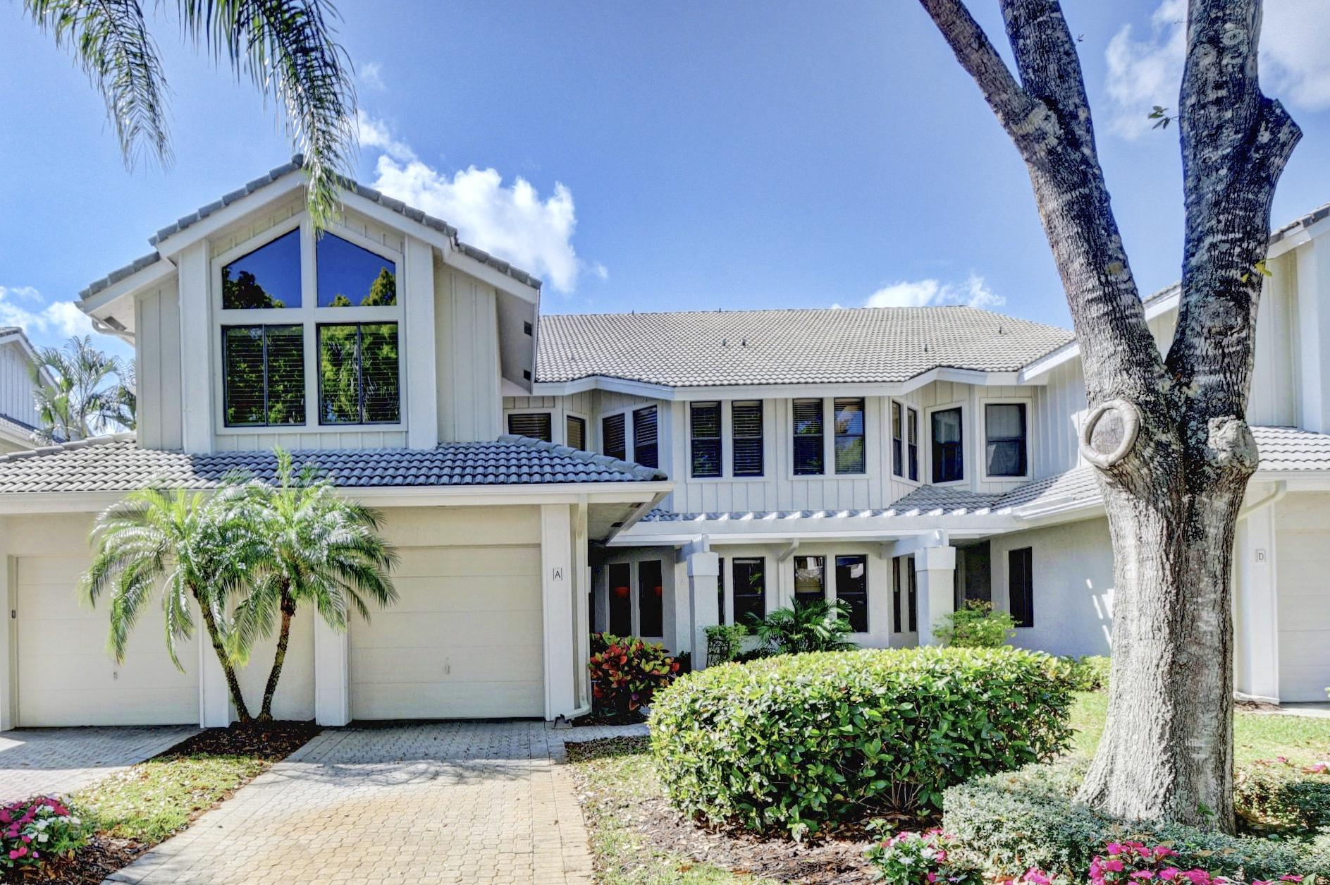 17621 Ashbourne Way Boca Raton, FL 33496