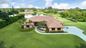 8667 Steeplechase Drive Palm Beach Gardens FL 33418