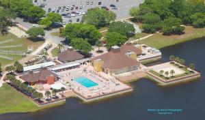 390 Egret Circle Barefoot Bay FL 32976