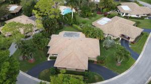 745 Muirfield Circle Atlantis FL 33462