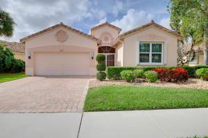 6561 Pavone Street, Lake Worth, FL 33467