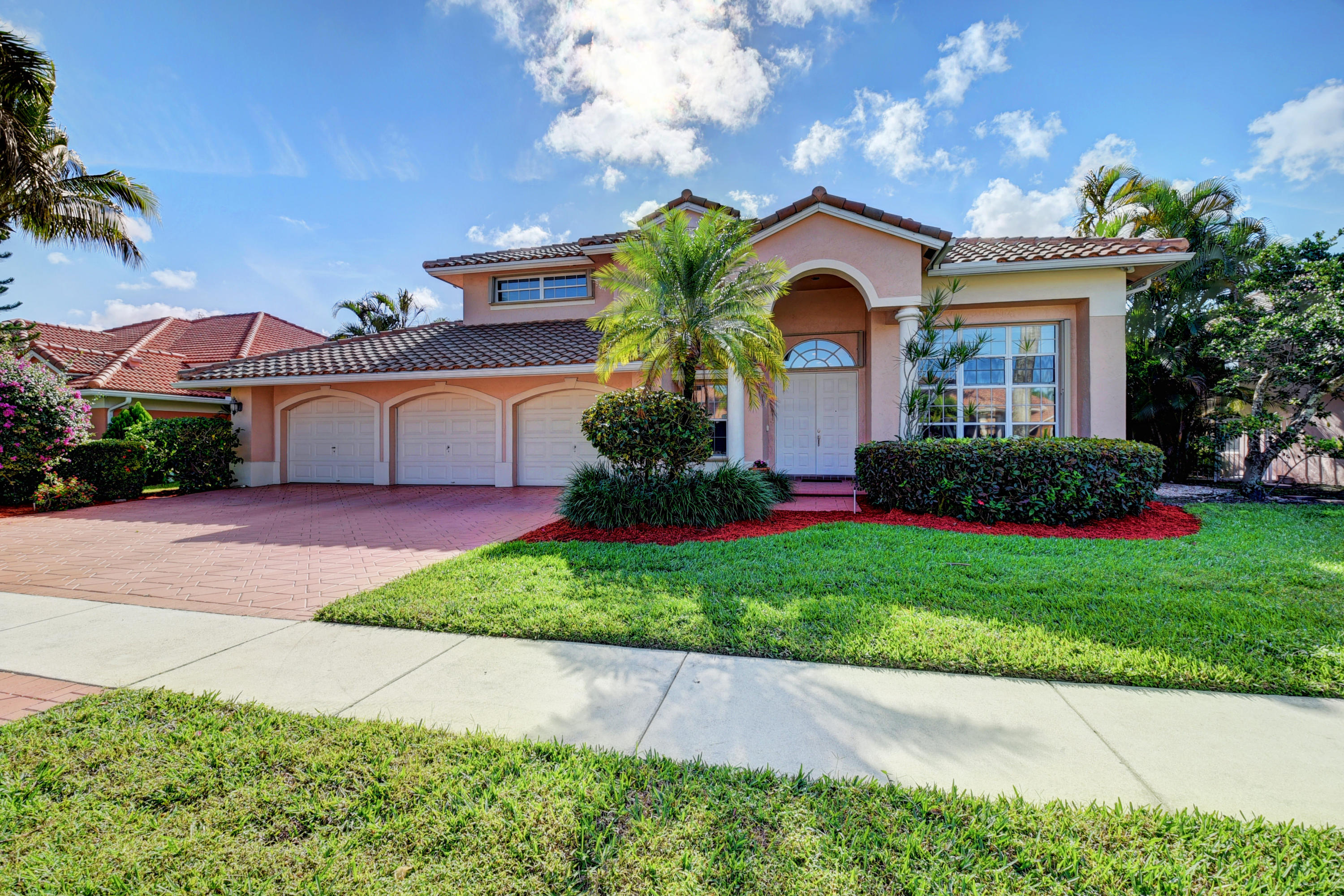 Photo of 19102 Cloister Lake Lane, Boca Raton, FL 33498