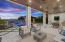 1177 Lands End Road, Lantana, FL 33462