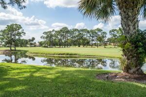 5419 Fountains Drive S, Lake Worth, FL 33467