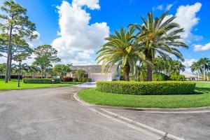 109 Westwood Court Atlantis FL 33462