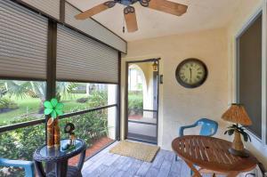 3531 Pine Tree Court, B-1, Greenacres, FL 33463