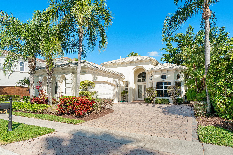 Photo of 6361 Via Venetia N, Delray Beach, FL 33484
