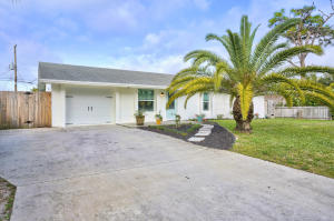 14297 Palmwood Road, Palm Beach Gardens, FL 33410