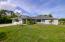 404 E Easy Street, Fort Pierce, FL 34982