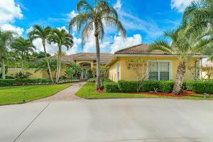 8369 Man O War Road Palm Beach Gardens FL 33418