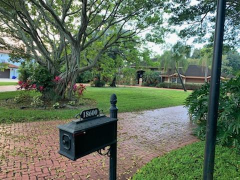 Photo of 18600 Long Lake Drive, Boca Raton, FL 33496