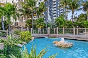 3400 S Ocean Boulevard, 5f, Highland Beach, FL 33487