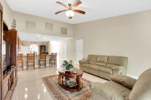 20124 Back Nine Drive Boca Raton FL 33498