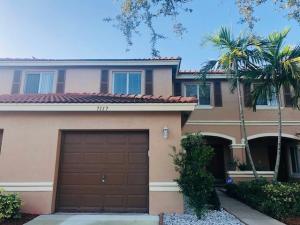 7117 Hawks Nest Terrace, Riviera Beach, FL 33407