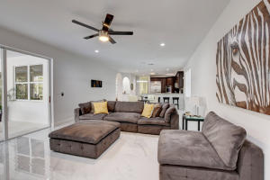 21367 Falls Ridge Way Boca Raton FL 33428