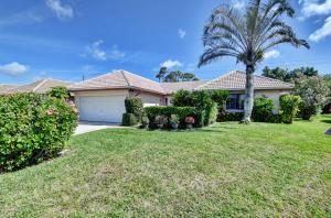 10322 Green Trail Drive N, Boynton Beach, FL 33436