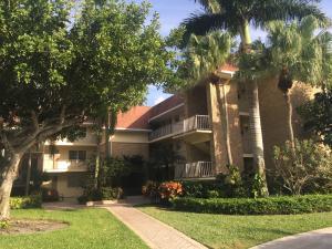 5570 Tamberlane Circle, 329, Palm Beach Gardens, FL 33418