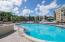 9 Royal Palm Way, 604, Boca Raton, FL 33432