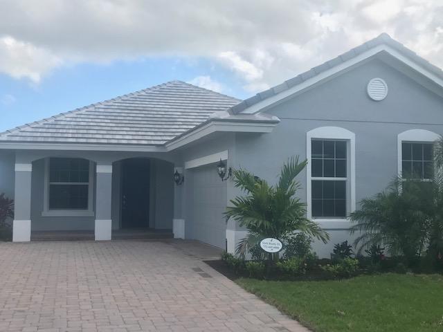 Photo of 3604 Grove Court, Fort Pierce, FL 34951