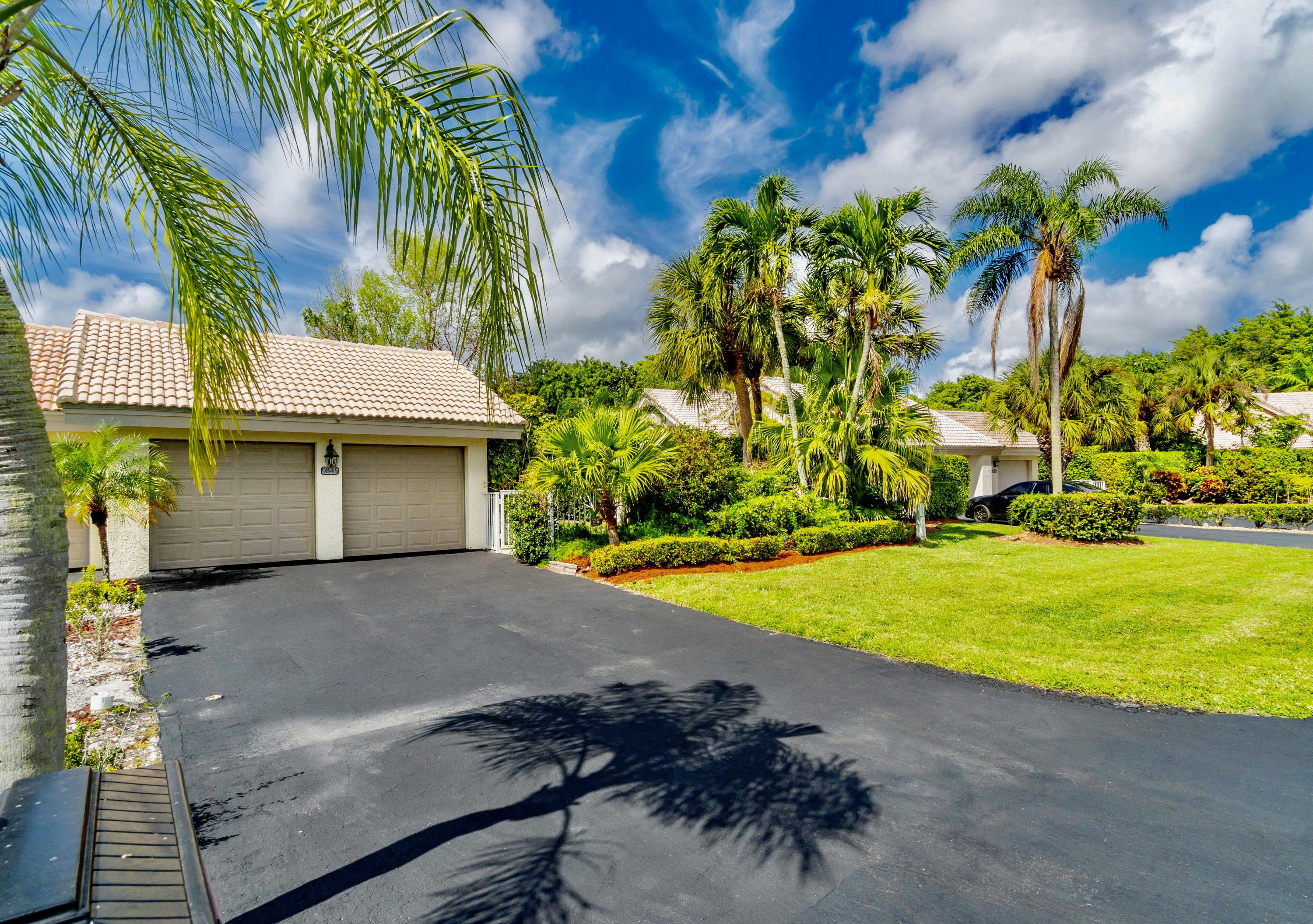 Details for 9845 Erica Court, Boca Raton, FL 33496