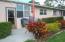 2509 W Dudley Drive, B, West Palm Beach, FL 33415