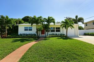 400 Ebbtide Drive, North Palm Beach, FL 33408