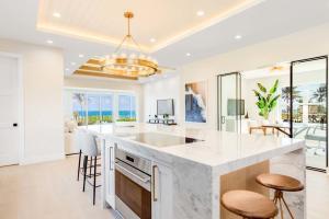 100 N Ocean Boulevard, 208, Delray Beach, FL 33483
