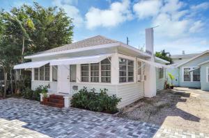 328 Croton Way, West Palm Beach, FL 33401