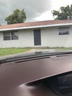 632 Sw D Avenue Belle Glade FL 33430