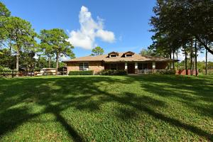 13295 80th Lane N, The Acreage, FL 33470