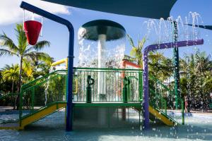 6554 Nw 42nd Way Boca Raton FL 33496