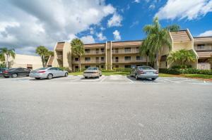 4242 Deste Court, 203, Lake Worth, FL 33467