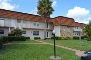 12018 Greenway Circle S, 203, Royal Palm Beach, FL 33411