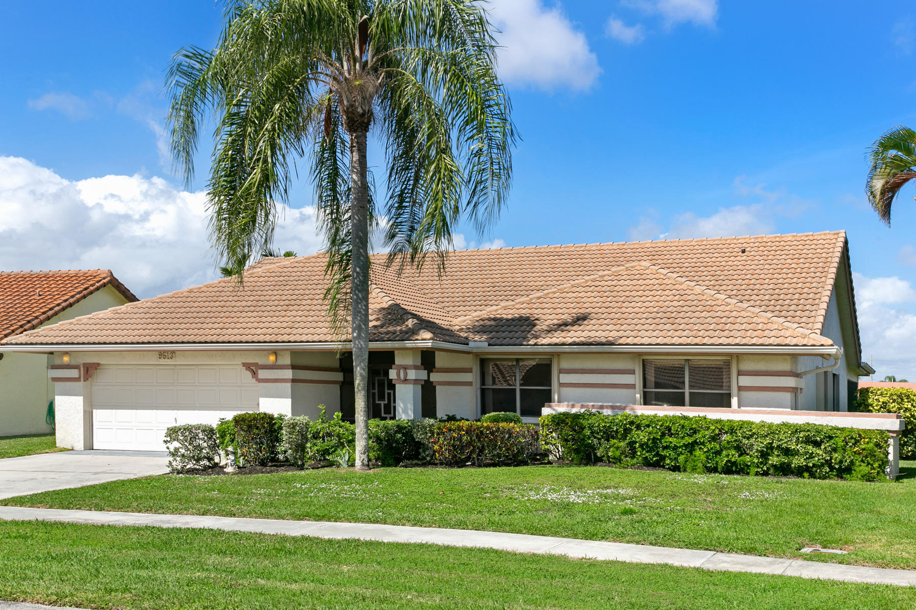9513 Majestic Way  Boynton Beach FL 33437