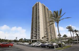 5600 N Flagler Drive, 1504, West Palm Beach, FL 33407