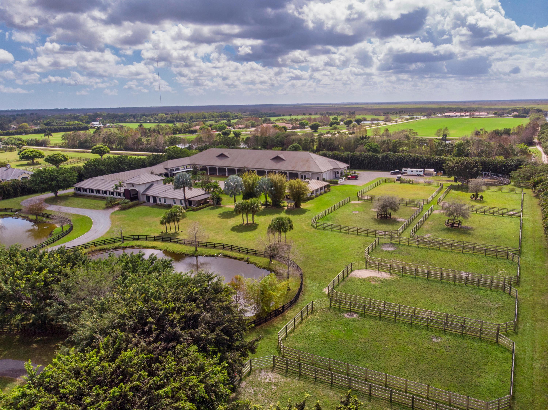 Wellington, Florida 33449, 6 Bedrooms Bedrooms, ,5 BathroomsBathrooms,Residential,For Sale,53rd,RX-10597155